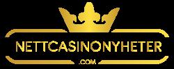 nettcasinonyheter logo