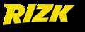 rizk logo big